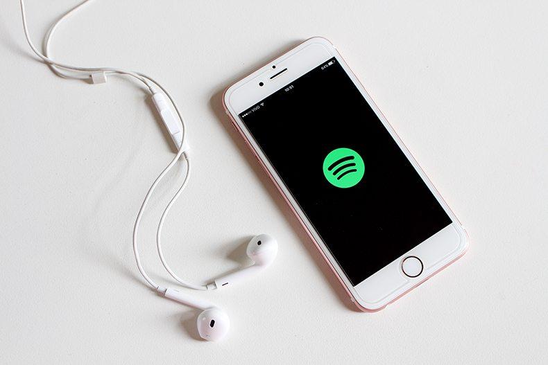 minha-playlist-de-musica-pop-no-spotify