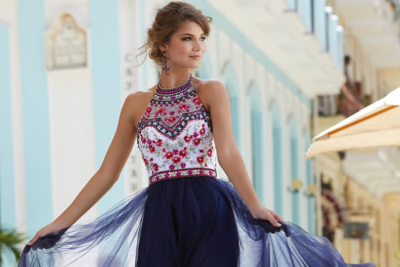 a251bc902 Onde comprar e alugar vestidos de festa em Belo Horizonte – online ...